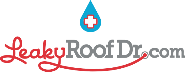 Contact Us Leaky Roof Dr